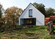 paper facade almere - Szukaj w Google