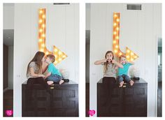 Orange County In Home Session   LOT116 PHOTOGRAPHY