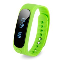 Diggro SW19 Bluetooth Waterproof Smart Bracelet Watch Fitness Trcker Pedometer Message Sleep Health Monitor Calories Tracker Remote Capture Music Controller for Android ios Phone , Green. Brand: Diggro (1 year warranty and friendly customer service). Sleep Monitoring: Device could automatically recognize your state and monitoring the whole sleep progress with analyzing the deep sleep and light sleep hours. Activities Record: Record daily activities, you could check daily activities…