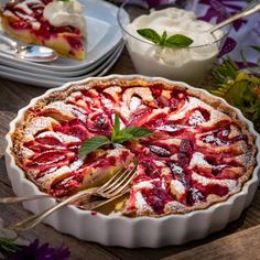 fröna Vegetable Pizza, Quiche, Mashed Potatoes, Cabbage, Cookies, Vegetables, Eat, Breakfast, Ethnic Recipes