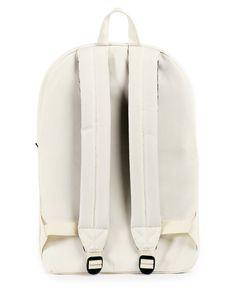 Herschel Supply/ハーシェル・サプライ - Classic (クラシック) バックパック (Natural/ナチュラル) Backpack - ファッション通販セレクトショップ SIAMESE/サイアミーズ