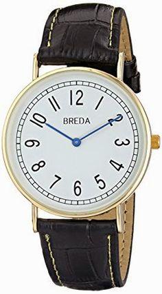 Men's Watches Watches Industrious Luxury Japan Quartz Minimalist Men Watch Women Ultra Thin Rose Gold Mesh Stainless Steel Genuine Leather Magnet Strap Arabic New