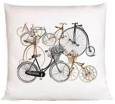 Petit Coterie Pillows