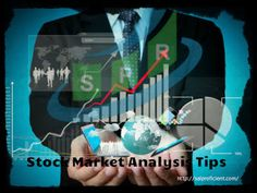 New #StockMarket Analysis Tips, which defiantly give the success in the global market.. !!! Read More :- http://sai-proficient.blogspot.com/2015/09/real-stock-market-analysis-tips.html #StockMarketTips