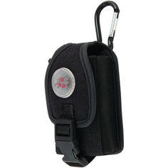 Universal Rugged Case with Belt Clip (Medium)