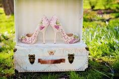 figgie shoes - Google Search