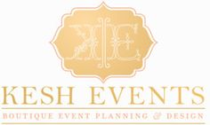 2014 Bridal Affair Sponsor - Kesh Events