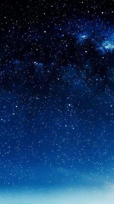 wallpaper galaxy universe * wallpaper galaxy - wallpaper galaxy samsung - wallpaper galaxy pastel - wallpaper galaxy black - wallpaper galaxy - wallpaper galaxy universe - wallpaper galaxy cute - wallpaper galaxy plus Wallpaper Earth, Star Wallpaper, Wallpaper Space, Wallpaper Backgrounds, Trendy Wallpaper, Pastel Wallpaper, Black Wallpaper, Galaxy Painting, Galaxy Art