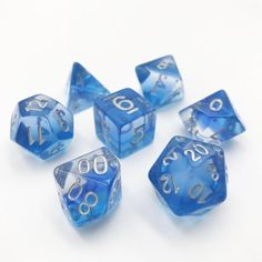 Ice Ice Baby, Dnd Characters, Cartography, Dice, Dungeons And Dragons, Rocks, Carving, Style, Rpg