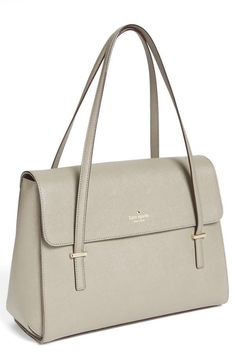 7d64b6e9099eea Favorite Fall Grey Handbags Sac Pochette, Sac À Main, Sacs À Main De L