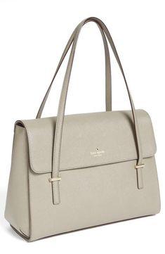 Favorite Fall Grey Handbags