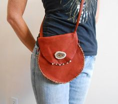 Hey, I found this really awesome Etsy listing at https://www.etsy.com/listing/209121948/leather-crossbody-bag-small-purse-with