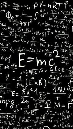 visit for more Um Wallpaper estilo Albert Einstein para aqueles gênios. The post Um Wallpaper estilo Albert Einstein para aqueles gênios. appeared first on wallpapers. Math Wallpaper, Tumblr Wallpaper, Galaxy Wallpaper, Lock Screen Wallpaper, Cool Wallpaper, Mobile Wallpaper, Wallpaper Quotes, Trendy Wallpaper, Hipster Wallpaper