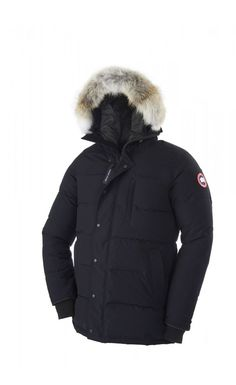 Canada Goose kensington parka sale fake - Canada Goose Expedition Parka Red Womens $347 | womens fashion ...