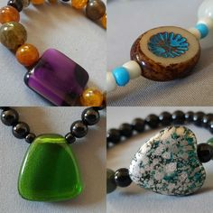 Great gift ideas always at ZingZingBling 🌞🍁🤗