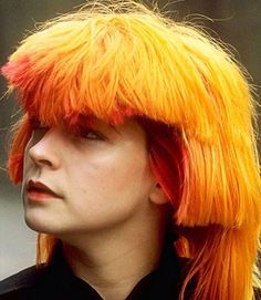 Toyah 80s Icons, 90s Girl, Barnet, Post Punk, Dream Life, Actresses, Pop, Lady, Beautiful