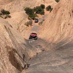 Jeep Jku, Jeep Rubicon, Truck Flatbeds, Jeep Brand, Badass Jeep, Jeep Wave, Wrangler Accessories, Cool Jeeps, Jeep Gladiator
