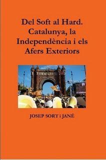 Aquesta tardor passada el politòleg Josep Sort ha aplegat en un llibre una cinquantena dels seus articles a La Veu  de Reagrupament. El r...