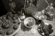 Ebo (food offerings) for the Orixa Oya. | Flickr – Compartilhamento de fotos!