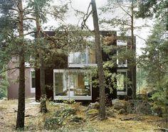 Vaxmoravägen 10A, Törnskogen, Sollentuna - Fastighetsförmedlingen för dig som ska byta bostad