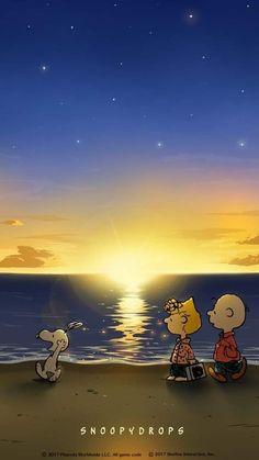 New Christmas Wallpaper Snoopy Peanuts Gang Ideas<br>