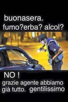 IL SERVIZIO E OTTIMO! - 16494