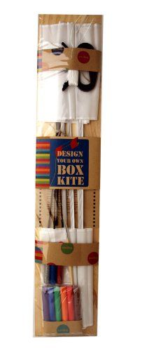 Seedling Design Your Own Box Kite Kid O,http://www.amazon.com/dp/B0044ZQJ8Y/ref=cm_sw_r_pi_dp_7ZBitb0909BSGET2 for Cora