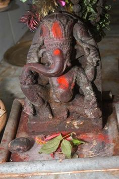 NUMALIGARH SHIV TEMPLE, GOLAGHAT DISTRICT, ASSAM