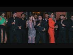Costel Biju - Barosan De CasaBlanka ♫ █▬█ █ ▀█▀ ♫ (Videoclip) Cover 2019 - YouTube Prom Dresses, Formal Dresses, Georgia, Youtube, Instagram, Fashion, Video Clip, Dresses For Formal, Moda