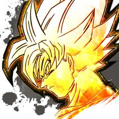 Dragon ball Legend Mod Apk is the most popular film and cartoon series that many people loved it.Downlad dragon Ball Mod Apk through here: Dragon Ball Z, New Dragon, Akira, Bandai Namco Entertainment, Android Apk, New Adventures, Jaco, Battle, Character Design