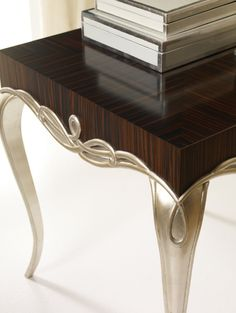 31 Best Caracole Home Ilumel Images Caracole Furniture Furniture Home