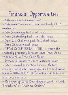 What does it cost to be a Beachbody Coach? What are the financial opportunities in Beachbody Coaching? How do I become a Beachbody Coach? Find out here!