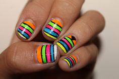 leuke meiden nagels - Google zoeken