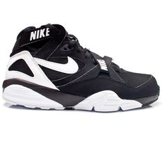 half off 7d10b 0a4dc Nike AIr Max Trainer 91 aka Bo Jacksons 2
