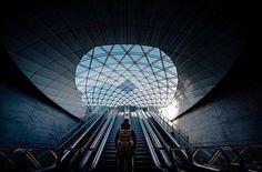 The perfect travel companion alpha pro #camerabag #letsgosomewhere @hp_visuals (at Trianglen, Malmö)