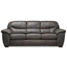 Super 14 Best Sofa Images In 2015 Art Van Art Prints Art For Sale Theyellowbook Wood Chair Design Ideas Theyellowbookinfo