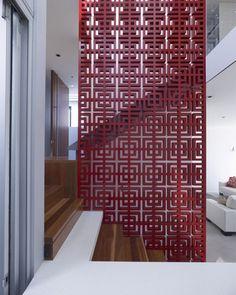 Carter Williamson Architects - Balmain House, Sydney Australia