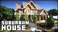 Mansion I Made In Minecraft Download Http Www