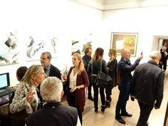 Inaugurazione mostra Distico - Sadun Scolamiero Couple Photos, Couples, Art, Couple Shots, Couple Photography, Couple, Couple Pictures