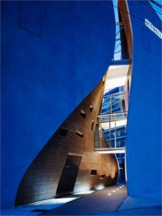 Takato Tamagami Architectural Design + Be-Fun Design