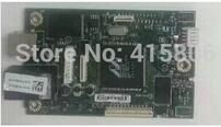 (31.14$)  Buy here  - CF152-60001 formatter board for HP PRO200 251N
