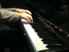 Erik Satie - Gnossienne Nr1