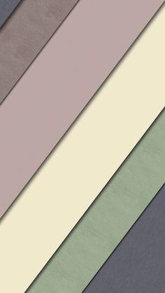 Royal Wallpaper, S8 Wallpaper, Minimal Wallpaper, Abstract Iphone Wallpaper, Wallpaper Size, Cellphone Wallpaper, Textured Wallpaper, Girl Wallpaper, Mobile Wallpaper