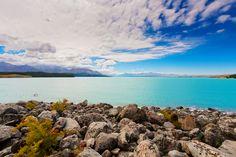 South Island, New Zealand, Beach, Water, Outdoor, Gripe Water, Outdoors, The Beach, Beaches