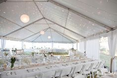 Elise and Luke's Mudgee Wedding – Burnbrae Vineyard