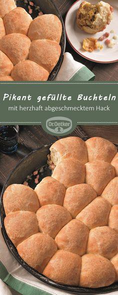 Savoury Baking, Salty Cake, Snacks Für Party, Cornbread, Family Meals, Quiche, Pie, Cheese, Ethnic Recipes