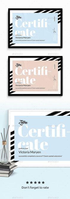 Ideas For Photography Business Cards Design Branding Certificate Layout, Certificate Design Template, Photography Business Cards, Food Photography, Creative Advertising, Grafik Design, Business Card Design, Layout Design, Illustration
