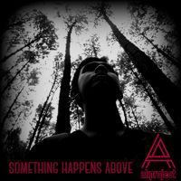 Something Happens Above by adhykurniawan on SoundCloud