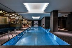 SPA HOTEL MANDARIN - Cerca amb Google
