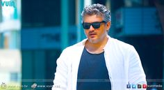 Ajith Kumar seeks a huge budget for remuneration?